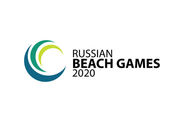 russian beach games